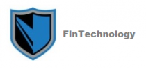 FinTechnology - Managed IT Services Brisbane